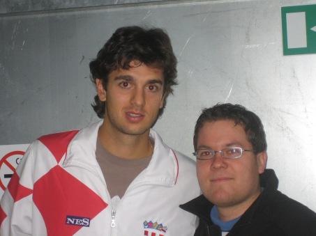Mario Ancic